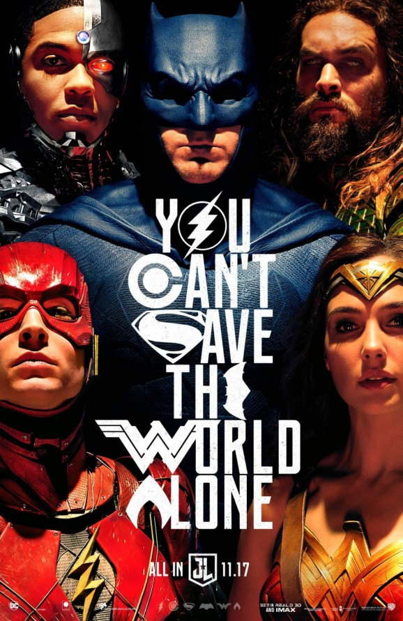 justice_league-poster-save-the world