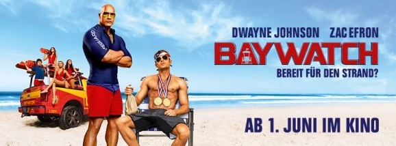 baywatch header DE