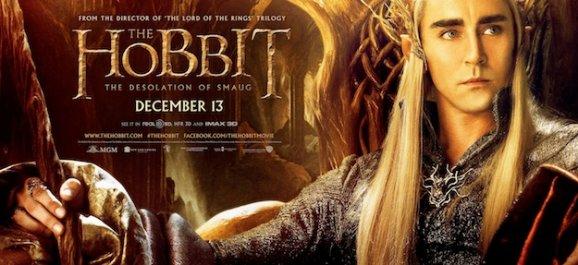 Hobbit Hamburg Kino