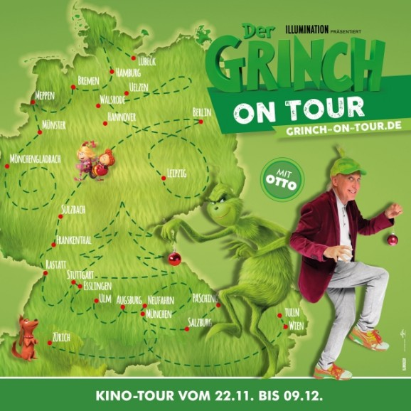 grinch_on_tour_plakate_small