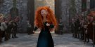 Merida - Legende der Highlands © 2012 Walt Disney Studios
