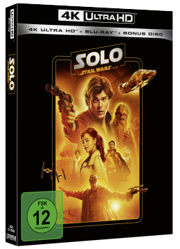 solo-a-star-wars-story-germany-uhd-retail-oring-bgq0170804sc4fa-3d-packshot-high-resolution-png