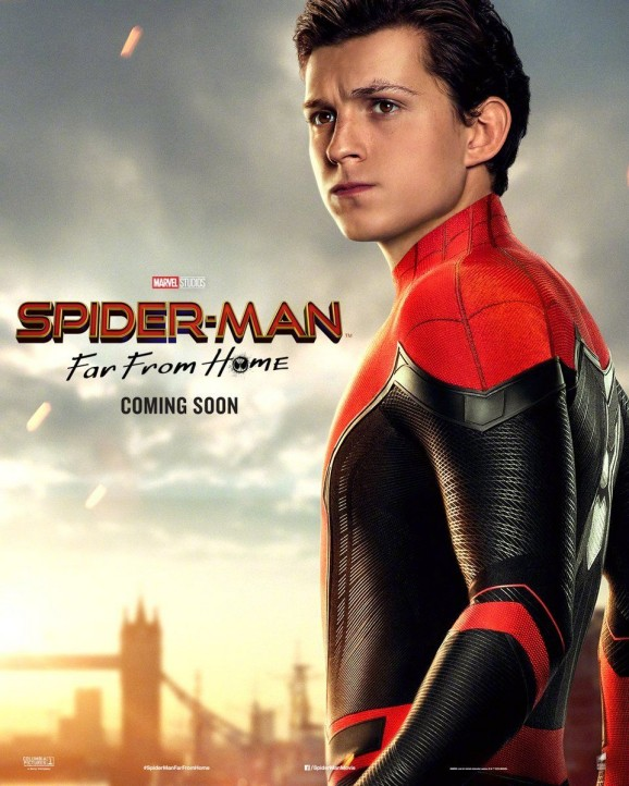 spider-man-far-from-home-peter