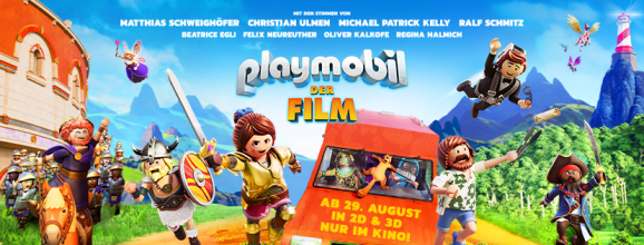 playmobil film kinostart header