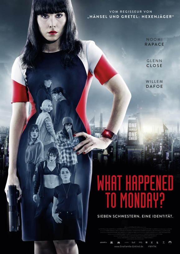 What-Happened-To-Monday-Poster