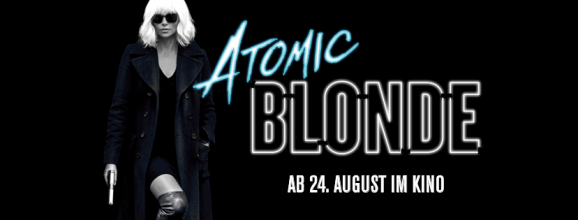 atomic blonde header DE