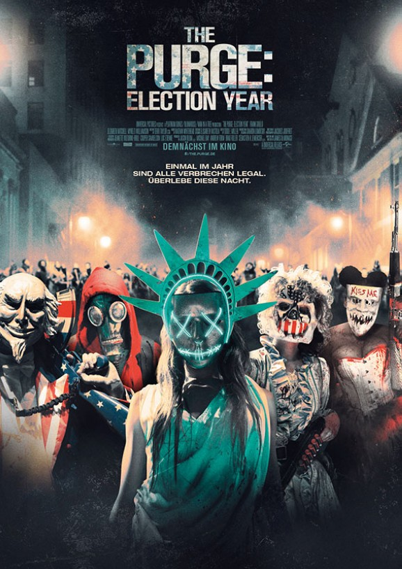 the_purge3_hauptplakat D