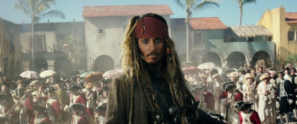 Pirates-of-the-Caribbean5