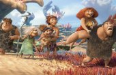 Die Croods © 2013 20th Century Fox