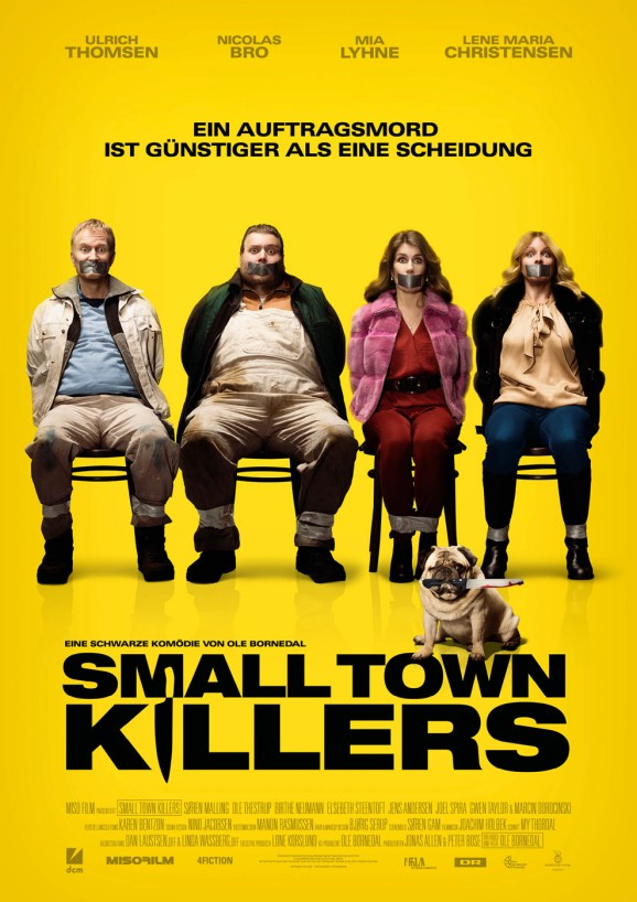 Small-Town-Killers-Poster