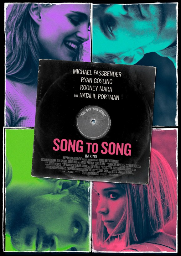 SongtoSong-Poster