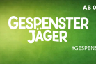 gespensterjäger header