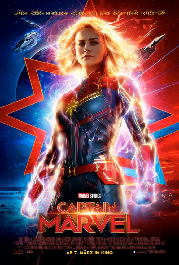 captain-marvel-plakat