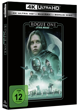 rogue-one-a-star-wars-story-germany-uhd-retail-oring-bgq0170704sc4fa-3d-packshot-high-resolution-png
