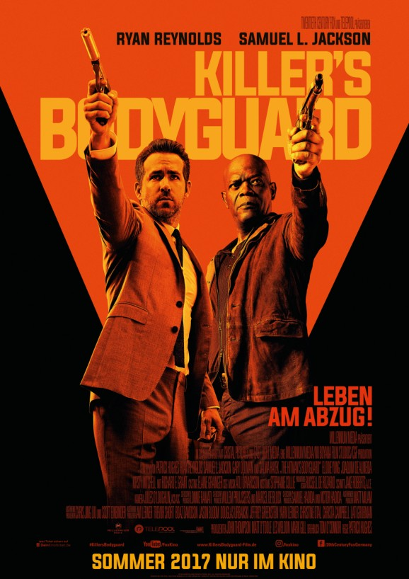 Killers-Bodyguard-Poster