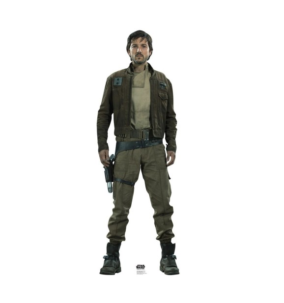 Star-Wars-Rogue-One-Cassian-Andor