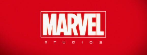 Marvel Filme Die Noch Kommen