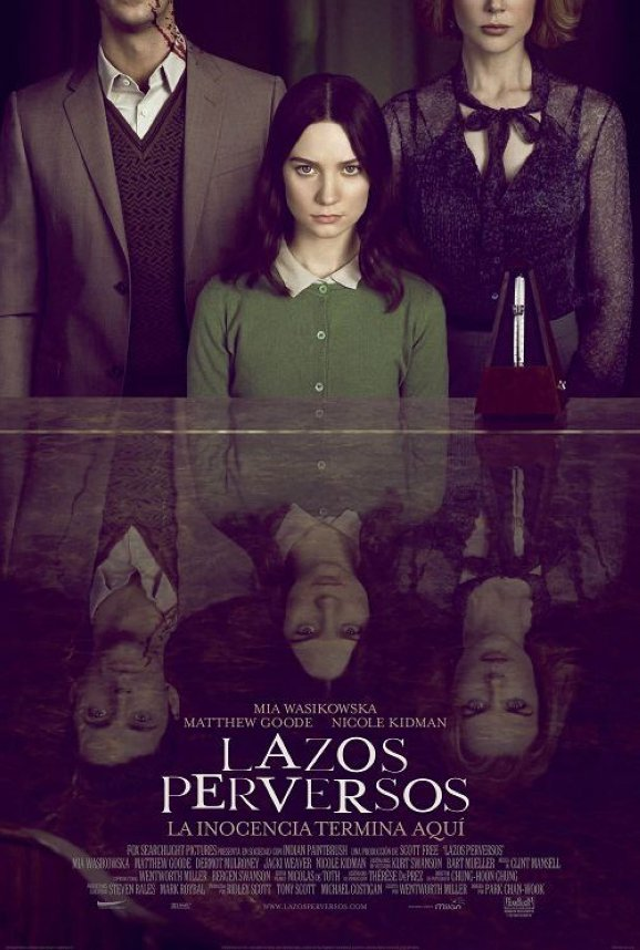 stoker--Filmplakat-international