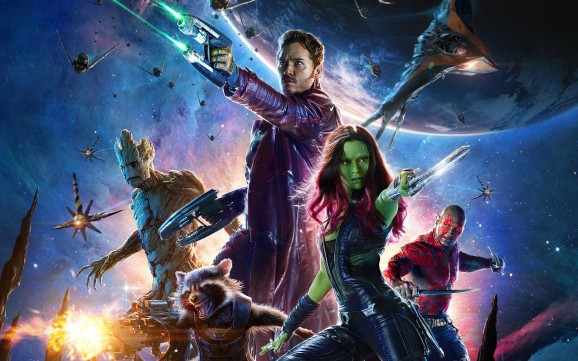 guardiansofthegalaxy