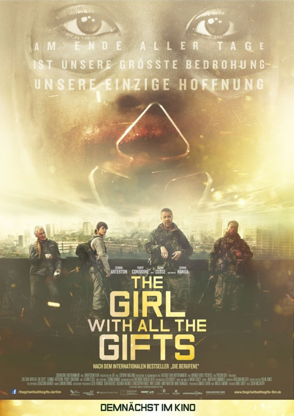 Girl_with_all_the_Gifts-Poster