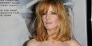 Kelly Reilly bei Premiere von FLIGHT. 17. Januar 2013, Empire Leicester Square in London © 2013 Stuart Wilson  ImageNet