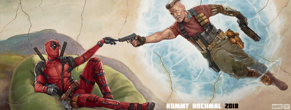 deadpool 2 header DE