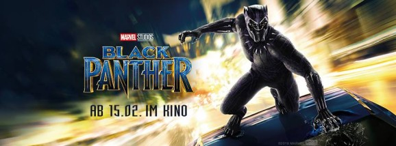 black panther header de