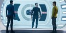 Szenenbild_05_STAR_TREK_INTO_DARKNESS