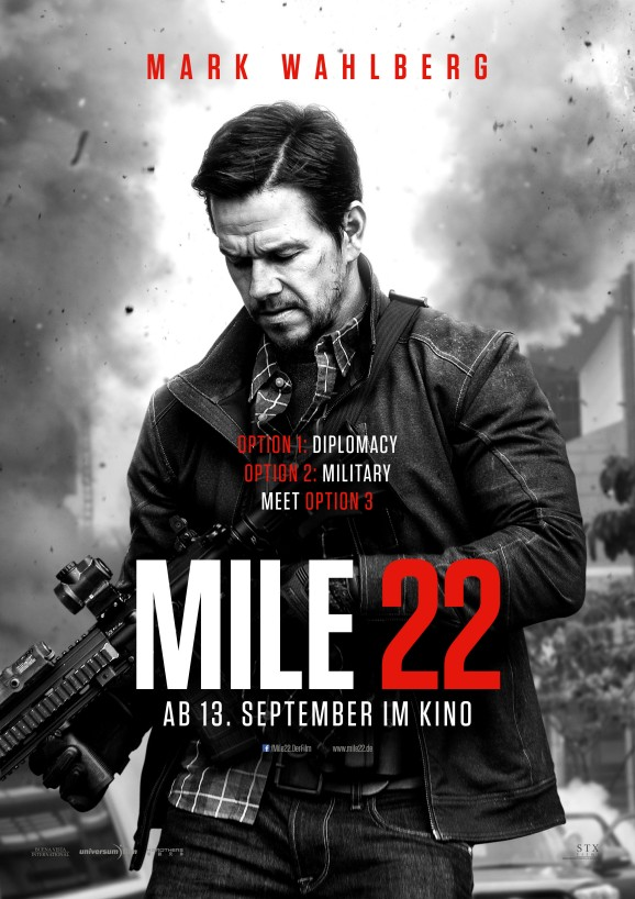 Mile22-Poster