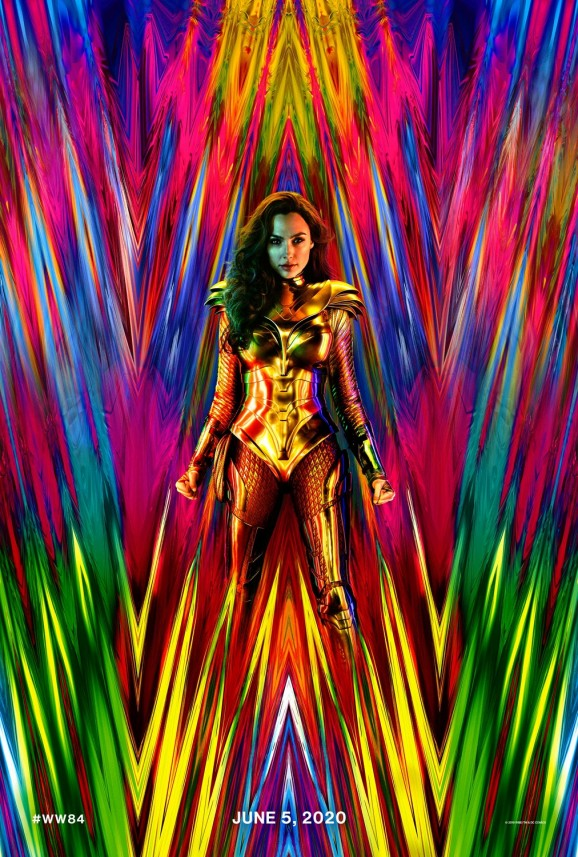 wonder_woman2-plakat