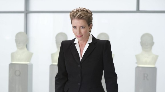 MeninBlack3-Emma-Thompson