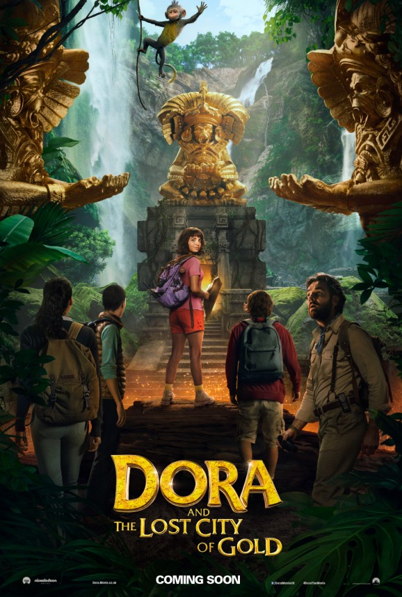 dora_and_the_lost_city_of_gold_plakat2