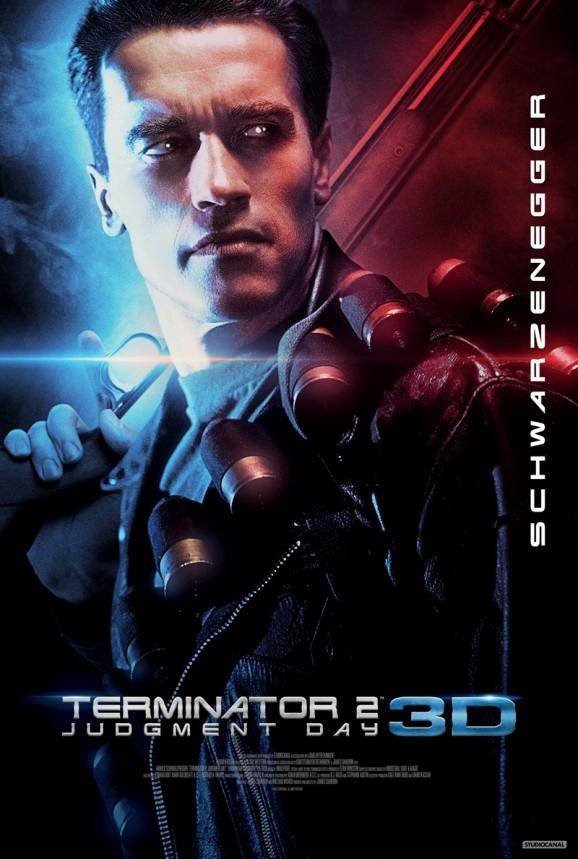 was ist ein terminator