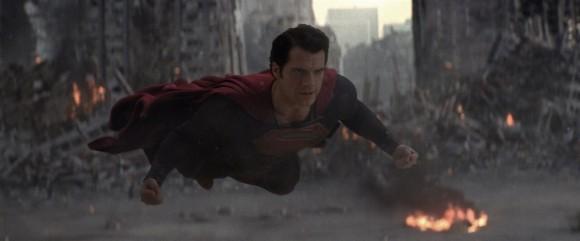 In Welchem Film Stirbt Superman