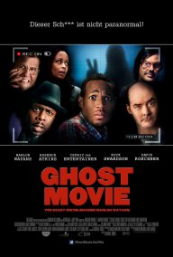 GHOST_MOVIE_Filmplakat