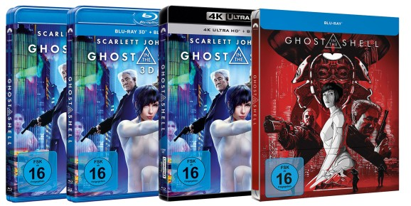 ghost-in-the-shell-heimkino