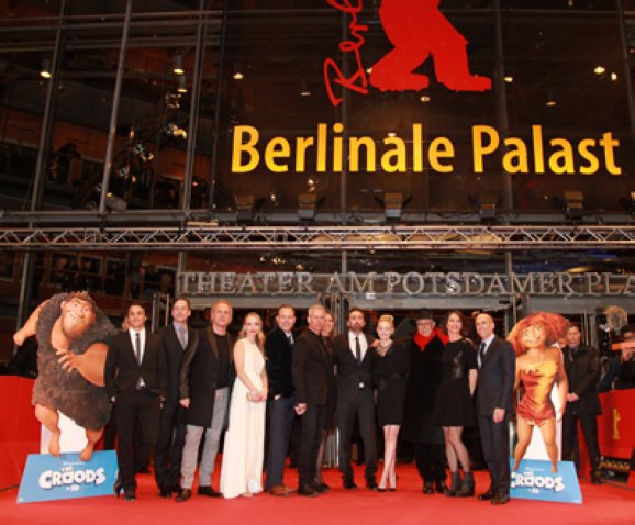croods-premiere-Berlinale