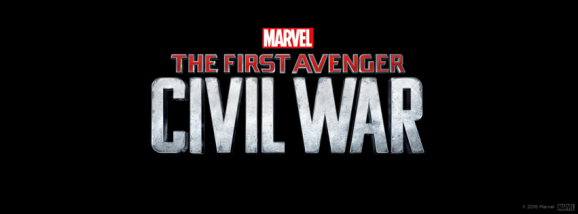 first Avenger civil war header deutsch