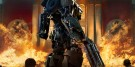 Transformers5-Poster02