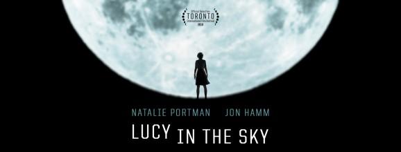 Kinofilm Sky