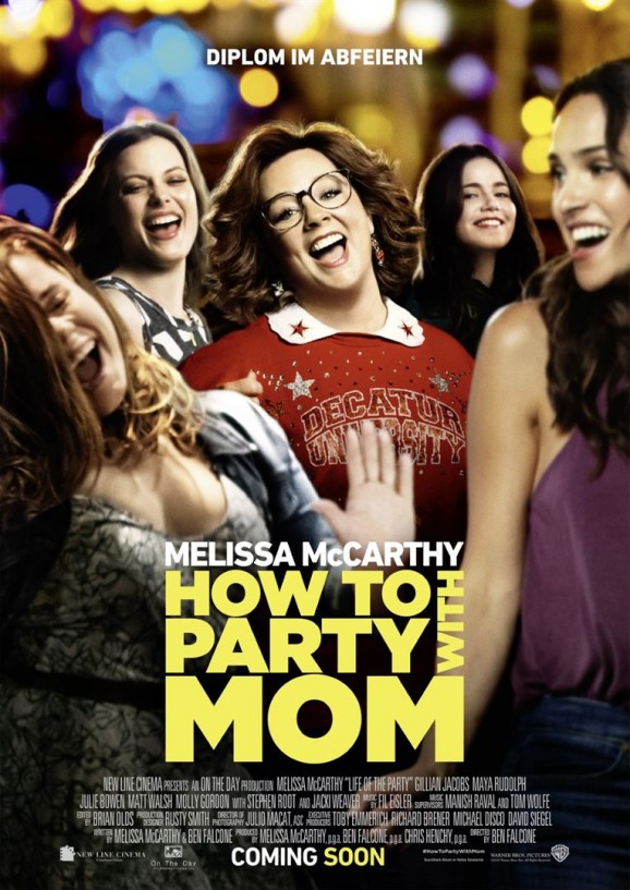 HowtoPartywithMom-Poster