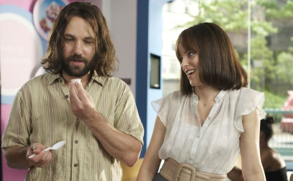 Our Idiot Brother © 2012 Senator Film Verleih