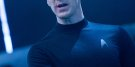 Szenenbild_10_STAR_TREK_INTO_DARKNESS