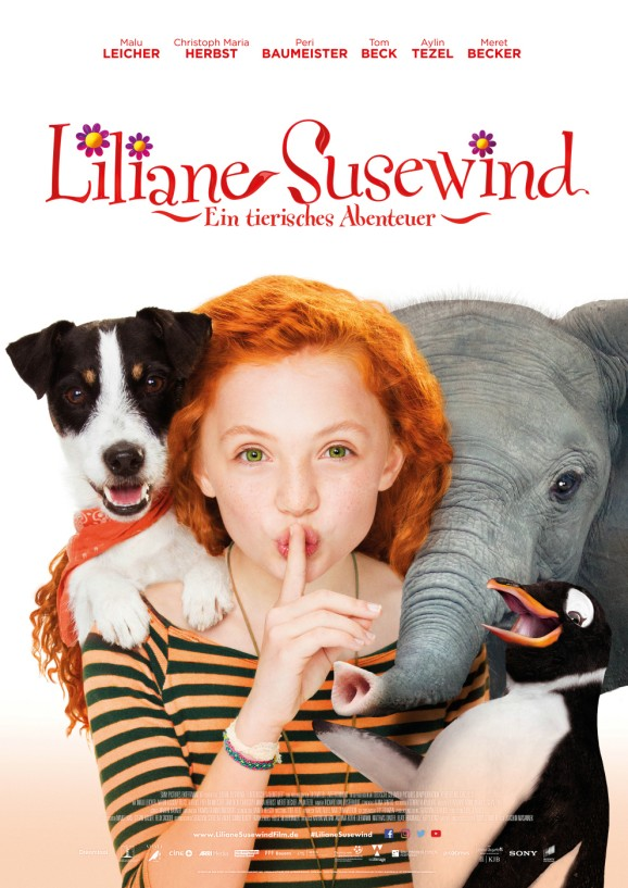 Liliane-Susewind-Poster