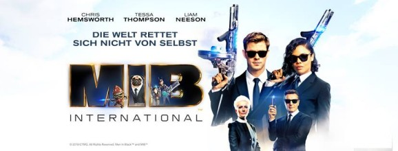 MiB International Kinostarts header DE