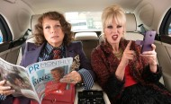 Absolutely Fabulous: Der Film