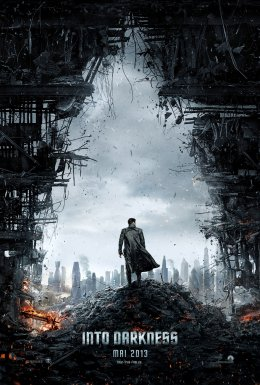 Teaserposter_STAR_TREK_INTO_DARKNESS