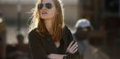 Zero Dark Thirty © 2013 Universal Pictures