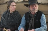 The_Homesman_Szenenbilder_11.600x600