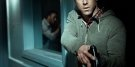Safe House © 2011 UPI